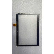 "10.1"" Тачскрин для планшета Prestigio Grace 3301 PMT3301 4G/LTE"