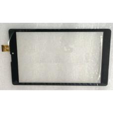 "8"" Тачскрин для планшета Prestigio MultiPad Wize PMT3308 3G"