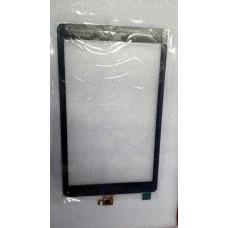 "10.1"" тачскрин для планшета Prestigio Multipad Wize PMT3331 3G"
