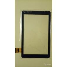 "10.1"" тачскрин для планшета Prestigio MultiPad Wize PMT3401 3G"