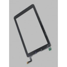 "7"" Тачскрин для планшета Prestigio Wize PMT3537D 4G"