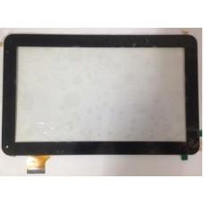 "10.1"" тачскрин для планшета Perfeo 1032-3G"