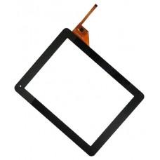 "9.7"" Тачскрин для планшета Perfeo 9706-IPS"