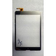 """7.85"""" Тачскрин для планшета Qumo Vega 782"""
