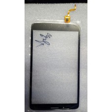 "8"" Тачскрин для планшета Ritmix RMD-857"
