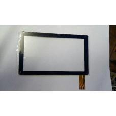 "7"" тачскрин для планшета RoverPad Air A70"