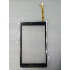 "7"" Тачскрин для планшета RoverPad Pro Expert Q7 LTE"