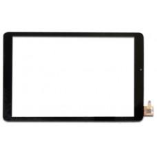 "10.1"" тачскрин для планшета RoverPad Pro Q10 LTE"