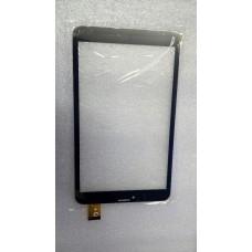 "8"" Тачскрин для планшета RoverPad Air S8 3G"