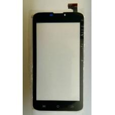 "6"" Тачскрин для планшета 4GOOD S600M 3G"