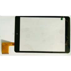 "7.85"" Тачскрин для планшета BB-mobile Techno 7.85 3G TM859M"