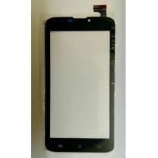 "6"" Тачскрин для планшета Selecline 862424/MW6617"