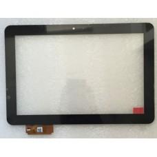 "10.1"" тачскрин для планшета Supra M142G"