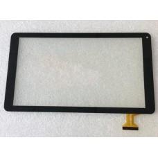"10.1"" Тачскрин для планшета Supra M14A 4g тип1"