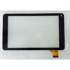 "7"" Тачскрин для планшета Supra M74A WiFi"