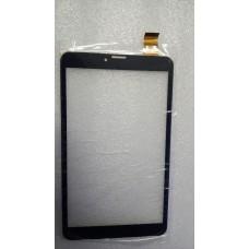 "8"" Тачскрин для планшета Supra M84D"