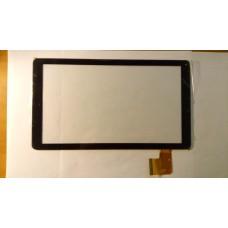 "10.1"" Тачскрин для планшета Supra M141"