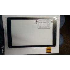 "10.1"" Тачскрин для планшета Supra M143G"