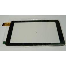 "7"" Тачскрин для планшета Oysters T74Ms 3G"
