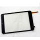 "7.85"" Тачскрин для планшета Oysters T82 3G v1 под зажим папа-мама"