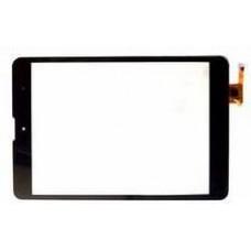 """7.85"""" Тачскрин для планшета Texet TM-7887 3G черный/белый"""