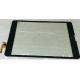 """7.85"""" Тачскрин для планшета Texet TM-7858 3G черный/белый"""