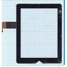 "9.7"" Тачскрин для планшета Texet TM-9747"