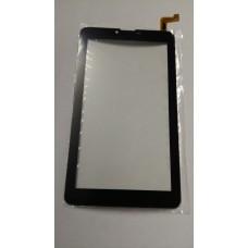 "7"" Тачскрин для планшета BB-Mobile Techno 7.0 LTE TQ763I"