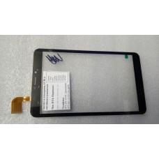 "8"" Тачскрин для планшета BB-mobile Techno 8.0 LTE TQ863Q"