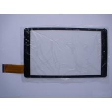"""8.9"""" Тачскрин для планшета 4Good T890i 3G"""