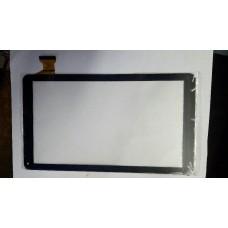 """10.1"""" Тачскрин для планшета Archos 101 Copper AC101BCV черный"""