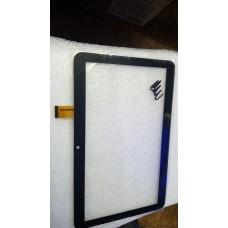 """10.1"""" тачскрин для планшета Tesla Effect 10.1 3G"""