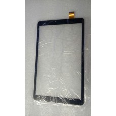 """10.1"""" Тачскрин для планшета Tesla Impuls 10.1 3G S4I103G+"""