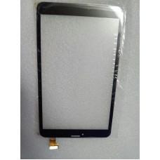 """8"""" Тачскрин для планшета Tesla Impuls 8.0 3G S4I83G0117"""
