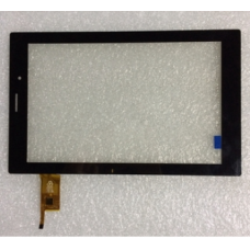 "8"" Тачскрин для планшета Texet TM-8054"
