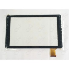 "10.1"" тачскрин для планшета Texet TM-1067"