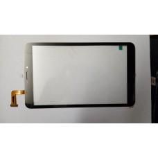"8"" Тачскрин для планшета Haier G800"