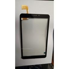 "8"" Тачскрин для планшета TEXET X-pad Rapid TM-8066 8.2 4G, TM8066"