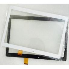 "10.1"" Тачскрин для планшета TurboPad 1016 тип1"