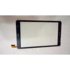 "8"" Тачскрин для планшета XC-PC0800-182-FPC-A0"