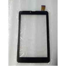 """7"""" Тачскрин для планшета BQ-7021G"""
