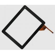 "9.7"" Тачскрин для планшета Telefunken TF-MID9707G"