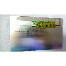"7"" Дисплей для планшета Huawei MediaPad 7 Lite"