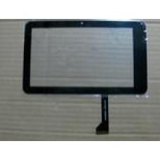 "7"" Тачскрин для планшета Supra ST-701"