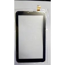 "9"" Тачскрин для планшета Supra M94AG 3G"