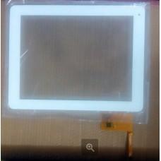 "9.7"" Тачскрин для планшета Eplutus G39"