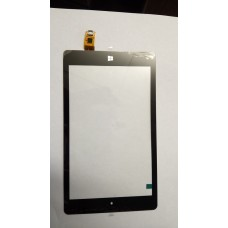 "8"" Тачскрин для планшета TEXET X-force 8 3g TM-8048, TM8048"
