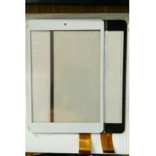 """8"""" Тачскрин для планшета Zifro ZT-78023G"""